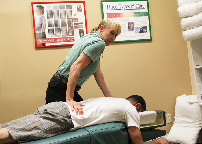 chiropractic-therapy-long-beach