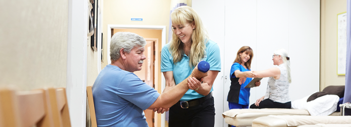 physiotherapy  best chiropractic care