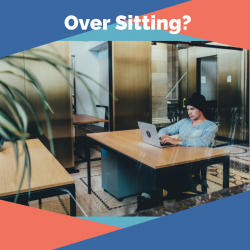 Over Sitting